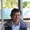 十勝で学んだ日系パラグアイ人(5)鬼塚賢次さん