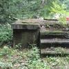 学校に残る戦火の記憶(4)「『奉安殿跡』 帯広農業高校」