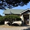 歴史を感じよう~帯広の古建築(6)「旧横瀬邸」