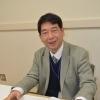 TPP漂流~識者に聞く(6)「食の安全 奈良県立医科大教授 今村知明氏」