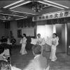 姉妹都市 帯広×大分~半世紀の歩み(下)「交流中止、救った盆踊り」