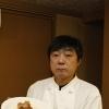 逸品!十勝和牛キャンペーン(7)「ワインバル ビスコット」