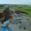 大震災6年~必ず来る道東沖巨大地震(下)「十勝広域で6弱以上」