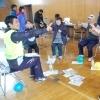 大震災6年~南相馬市の今(4)「原発から15キロの超高齢化社会」