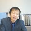米韓FTA5年(5)「交渉過程から追う弁護士・宋基昊氏に聞く」