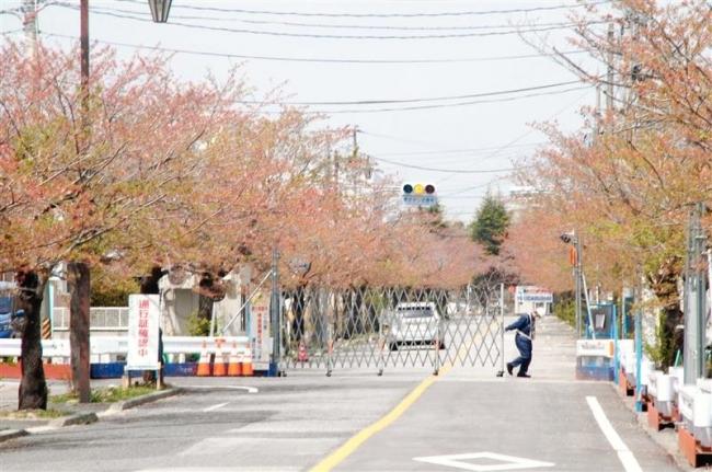 大震災6年~福島原発は今(下)「見えぬ帰還に諦め」