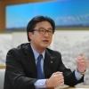 検証米沢市政~任期残り1年「米沢則寿市長に聞く」