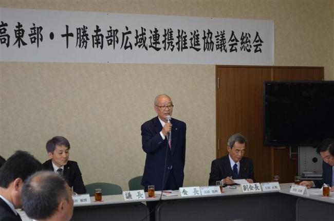 今夏に台湾のモニターツアー 日高十勝連携推進協