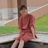 とかち 道の駅めぐり(12)「しほろ温泉プラザ緑風」