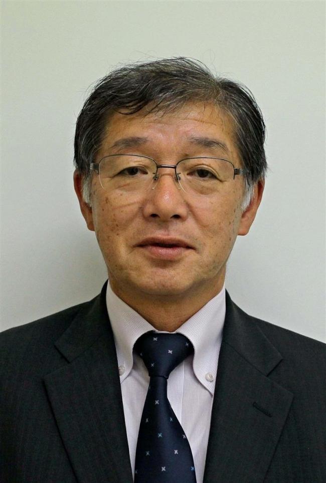 新社長に三好前副村長 さらべつ産業振興公社株主総会