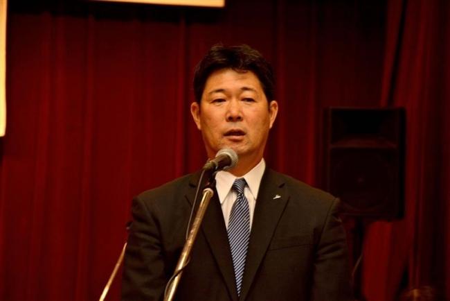 販売高7・5%減249億8000万円 台風影響 JA十勝清水