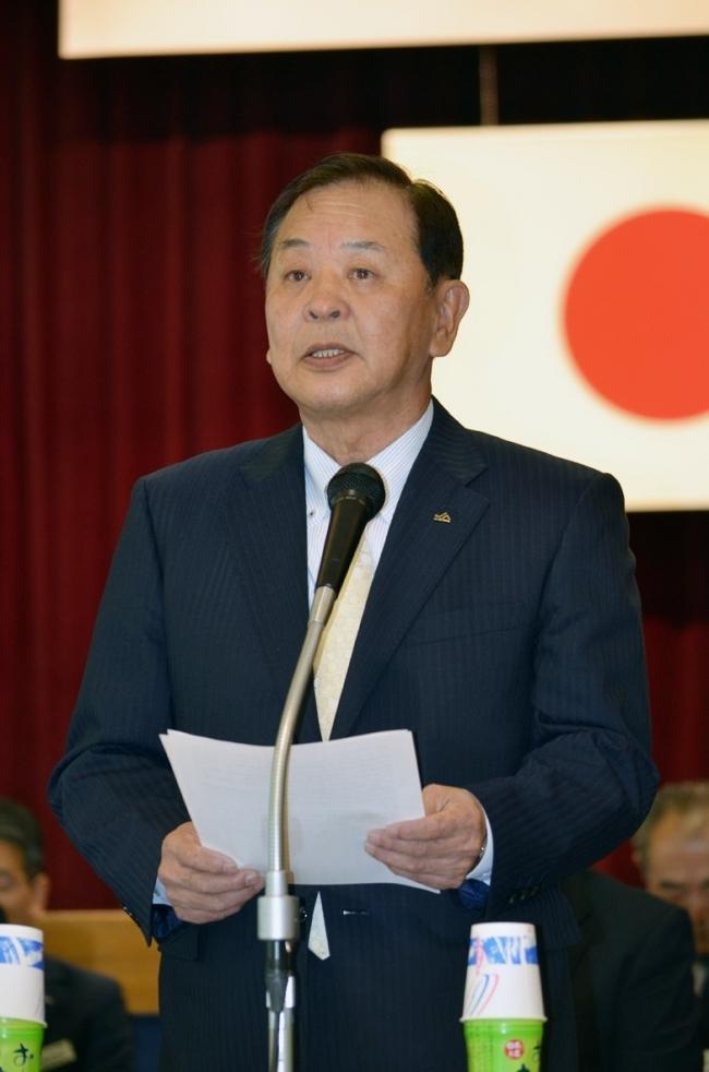 2年連続400億円突破 JA士幌町の農畜産物販売高