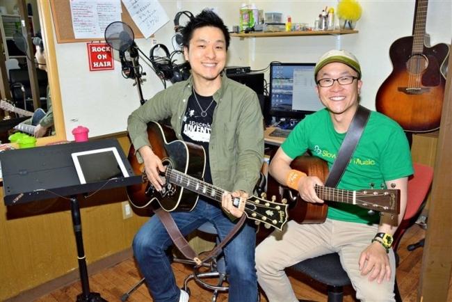 鹿追のマイズ、NHK公開番組出演 7月に収録