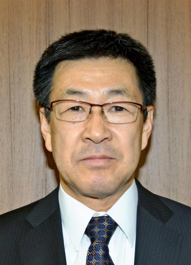 告示まで1週間 新得町長選 浜田氏の無投票当選か