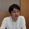 少年法を考える(下)「西村彬弁護士に聞く」