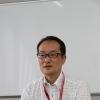 地域防災力~台風1年(5)「北海道防災教育アドバイザー 金村直俊氏」