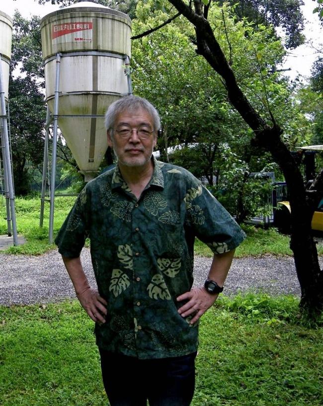 福間健二監督が新得町を舞台に映画「天使の生きる場所」製作へ
