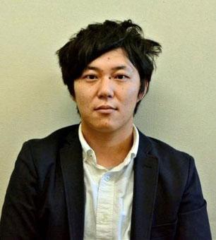 ハマナス化粧品販売の会社設立 浦幌 社長に協力隊の森さん