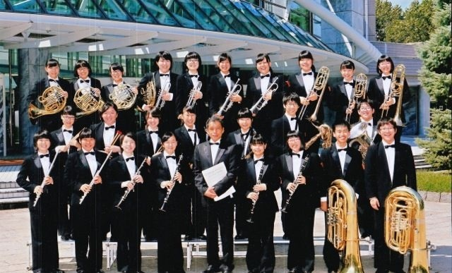 札幌池田2高校がダンプレで競演 15日に2年ぶり帯広駅コン