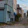 2017衆院選~課題の現場(下)「人口減少止まらぬ池田町」
