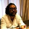 地域商社の可能性(4)「地域商社協議会を主導 古田秘馬氏」