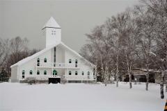 狩勝牧場370ヘクタール取得へ 新得町 農地分散など懸念