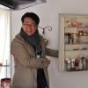 震災7年~問いかける福島(下)「帰還困難区域残る富岡町」