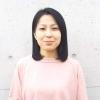 十勝の新進作家展2018~出品者紹介(4)
