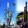 民間ロケット最前線~NZ射場視察記(4)「整備行き届いた施設」