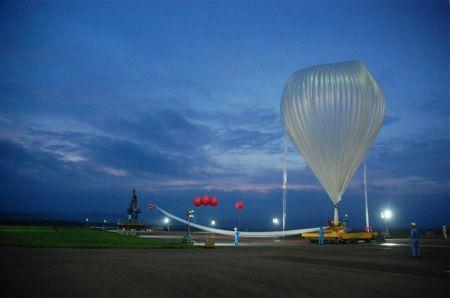 【写真】航空宇宙の経済効果1億5000万円 大樹町試算