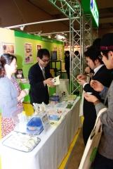道内最大級のビジネスイベント ビジネスEXPO  2