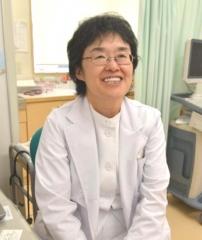 わがまちのお医者さん「おとふけホームケアクリニック 阿部郁代さん」
