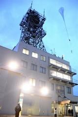 JAXA大気球実験2年2カ月ぶり放球に成功 大樹  8