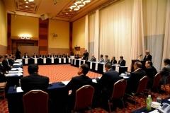 宇宙開発促進も要望 とかちづくり会議  2