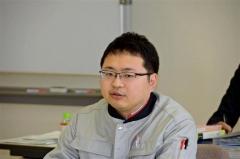 打ち上げは今月末以降 大樹宇宙産業基地研究委でIST稲川社長 2