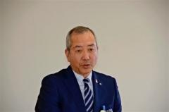 打ち上げは今月末以降 大樹宇宙産業基地研究委でIST稲川社長 4
