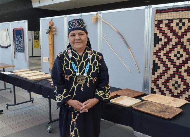ハワイ先住民と交流へ 5、6日に帯広カムイトウウポポ保存会