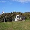 平和伝える島~韓国・済州より(下)「悲劇隠さず旅案内」