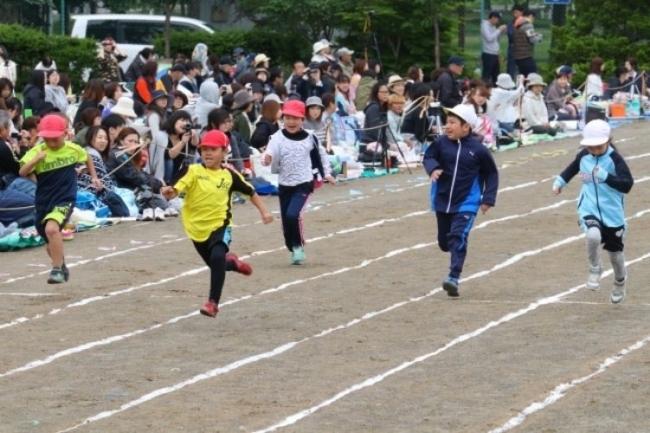 運動会事情 札幌は午前のみの動き 十勝も時間確保に苦悩
