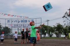 士幌新田小7