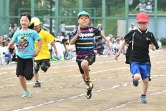 帯広稲田小2