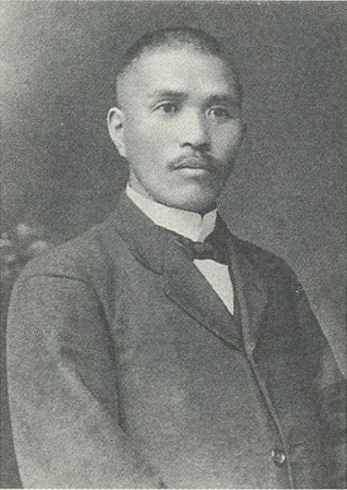 トムラウシ開拓の父・菅野光民氏死去から100年 新得