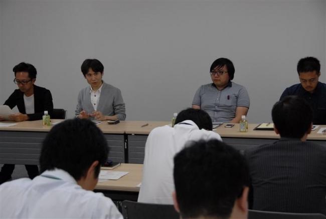 上士幌で酪農生産性向上を研究 日本公庫と東大