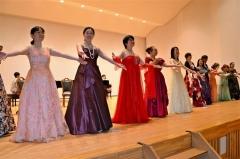 オペレッタ公演へ練習に熱 幕別・チロット音楽祭
