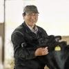 輝く!道東の人~日本政策金融公庫レポート(15)「中山農場(別海町) 中山勝志さん」