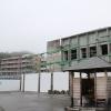 岩手県大槌町の今(下)「歴史置き去りの復興」