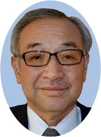 小林氏が不出馬、引退へ 「健康上の問題」 士幌町長選