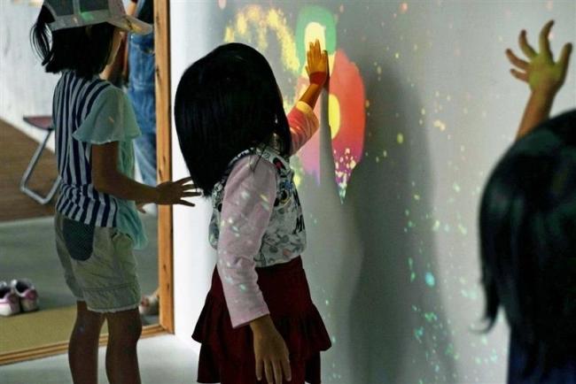 大地の芸術祭 岡本さんの動画人気