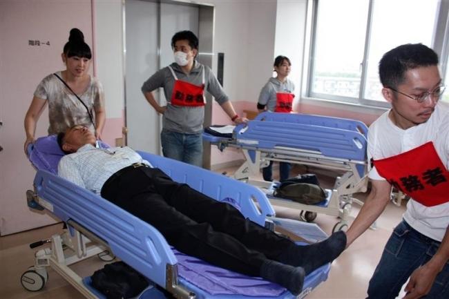 帯広厚生の新病院移転 休診や診療制限で利用者に影響