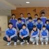創造 実践の学舎~池田高校創立100周年(下)「OB・OGの活躍幅広く」
